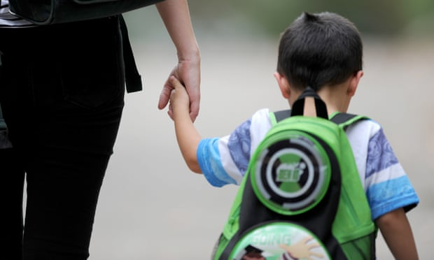 New Zealand pandemic policies pushed 18,000 children into poverty, study shows