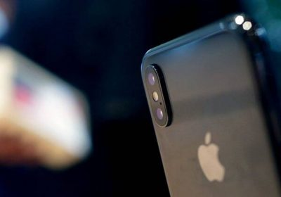 Apple HDFC offer: Up to Rs 10,000 cashback on iPhone X