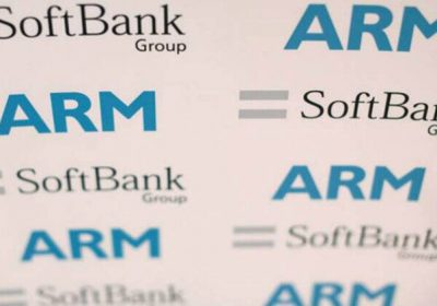 New ARM chips will help company compete with Intel in laptops