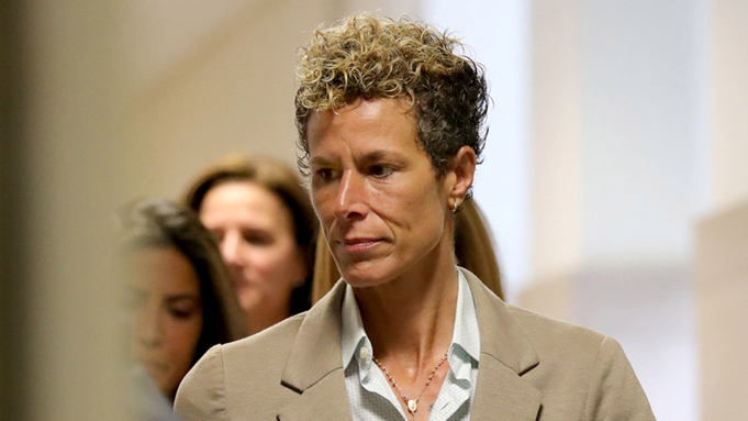 """Andrea Constand Reveals How She Felt When Bill Cosby Conviction Overturned, Says Speaking Out """"Was Worth It"""""""