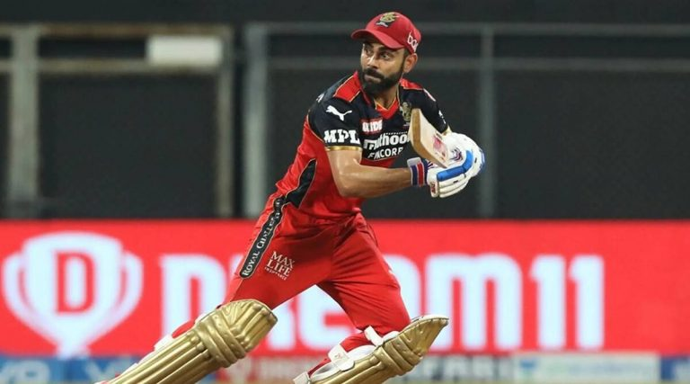 Leaving RCB captaincy could liberate Virat Kohli, see him scale untouched peaks