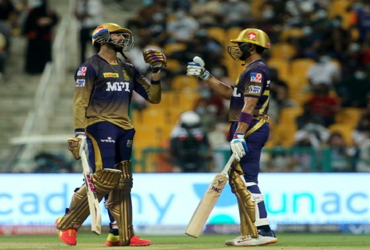 KKR vs RCB: Post match lessons from Kohli completes a memorable debut for Venkatesh Iyer