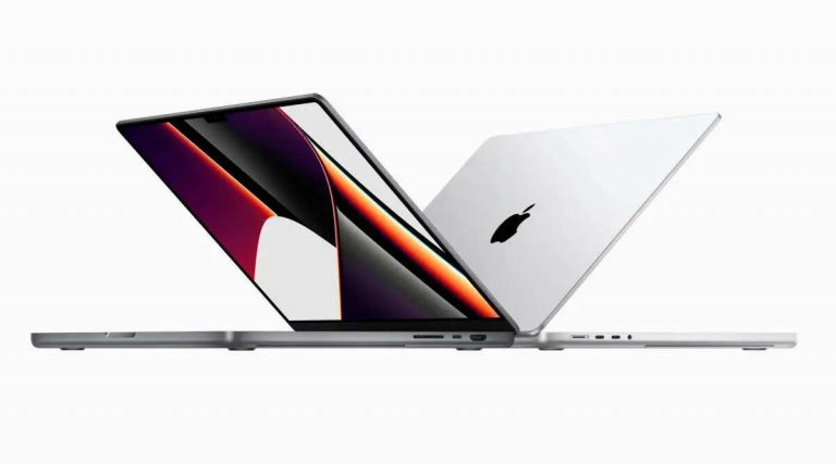 MacBook Pro's Mini LED screen: Everything you need to know about the next-gen display tech