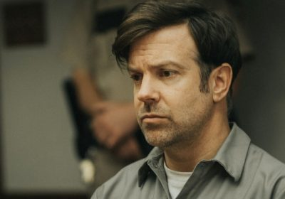 Jason Sudeikis in 'South of Heaven': Film Review