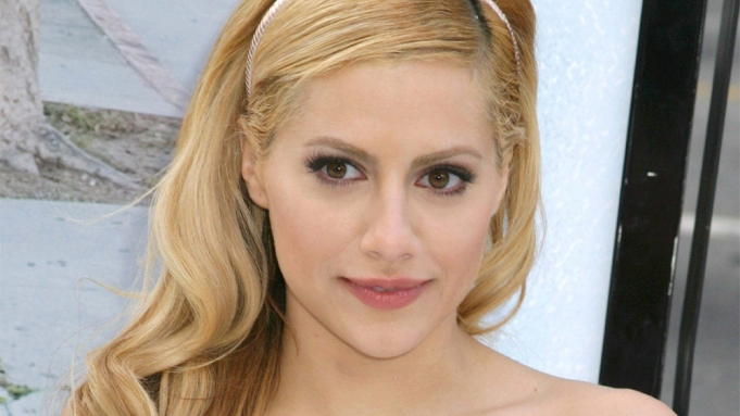 'What Happened, Brittany Murphy?' Degrades Its Late Subject