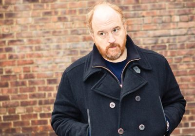 'Louie' Season 5: TV Review