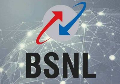 BSNL is offering up to 4 months of free broadband service, but there is a catch