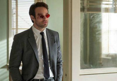 'Daredevil': TV Review